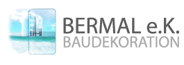 Bermal e.K. Baudekoration